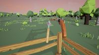 Cкриншот Wildlife VR, изображение № 176037 - RAWG