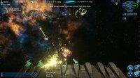 Infinium Strike screenshot, image №161431 - RAWG