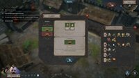 Cкриншот Siege Survival: Gloria Victis, изображение № 2534795 - RAWG