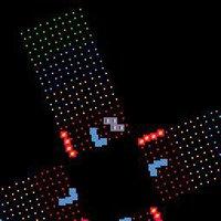 Cкриншот 360 Tetris, изображение № 1062406 - RAWG