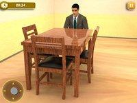 Cкриншот HighSchool Master Family Games, изображение № 1795519 - RAWG