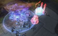Cкриншот Heroes of the Storm, изображение № 606861 - RAWG