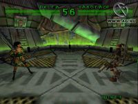 Cкриншот Bio F.R.E.A.K.S., изображение № 321877 - RAWG