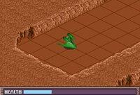 Cкриншот Hover Tank X-Treme, изображение № 2774686 - RAWG