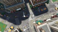 Cкриншот Super Mario Odyssey, изображение № 268129 - RAWG