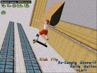 Cкриншот Boards and Blades 2, изображение № 313353 - RAWG