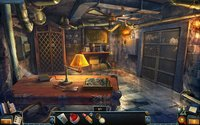 New York Mysteries: The Lantern of Souls screenshot, image №152885 - RAWG