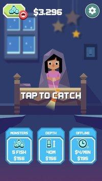 Cкриншот Bed Monsters, изображение № 2184930 - RAWG