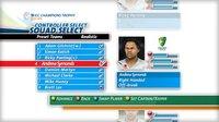 Cкриншот Brian Lara International Cricket 2007, изображение № 457147 - RAWG