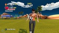 Cкриншот EA SPORTS Active 2, изображение № 550329 - RAWG