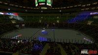 NHL 2K10 screenshot, image №536543 - RAWG