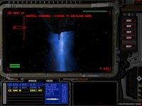 Cкриншот Independence War Deluxe Edition, изображение № 236363 - RAWG