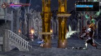 Bloodstained: Ritual of the Night screenshot, image №836374 - RAWG