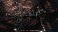 Cкриншот Dead Space, изображение № 180593 - RAWG