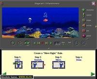 Cкриншот EB Worlds, изображение № 333590 - RAWG
