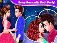 Cкриншот The Secret Mermaid Love Story, изображение № 2878474 - RAWG