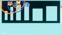 Cкриншот BeatBeat, изображение № 2343958 - RAWG