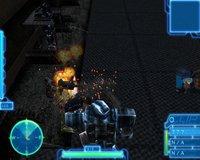 Cкриншот PreVa, изображение № 496086 - RAWG