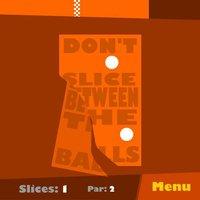 Cкриншот Fat Slice 2, изображение № 1187660 - RAWG