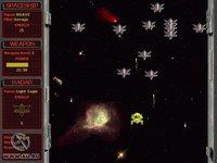 Cкриншот Outbreak (2001), изображение № 292381 - RAWG