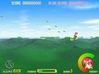Cкриншот Magic Shootle, изображение № 337135 - RAWG