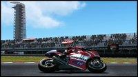 MotoGP 13 screenshot, image №96882 - RAWG
