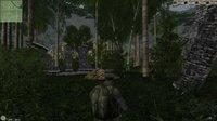 Cкриншот Elite Warriors: Vietnam, изображение № 95371 - RAWG