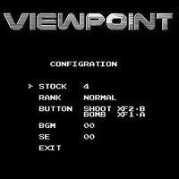 Cкриншот Viewpoint, изображение № 760832 - RAWG