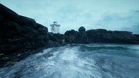The Shore screenshot, image №2723502 - RAWG
