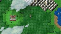 Cкриншот RPG Asdivine Hearts, изображение № 68274 - RAWG