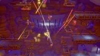 Cкриншот Worms Rumble, изображение № 2429553 - RAWG