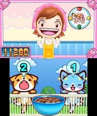 Cкриншот Cooking Mama 5: Bon Appétit!, изображение № 263625 - RAWG