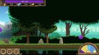 Hard Era: The Fantasy Defence screenshot, image №650706 - RAWG