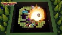 Staff Wars: Wizard Rumble screenshot, image №644368 - RAWG