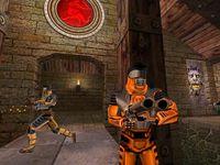 Deathmatch Classic screenshot, image №193429 - RAWG
