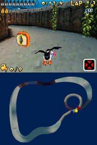 Cкриншот Puffins: Island Adventure, изображение № 788785 - RAWG