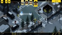 Cкриншот Rebel Cops, изображение № 2164110 - RAWG