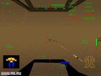 Cкриншот MechWarrior 2: Mercenaries, изображение № 304803 - RAWG