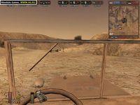 Cкриншот Battlefield 1942, изображение № 328359 - RAWG