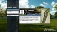 Cкриншот Tiger Woods PGA Tour Online, изображение № 530810 - RAWG