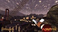 Cкриншот Fallout: New Vegas - Old World Blues, изображение № 575839 - RAWG