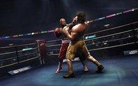 Cкриншот Real Boxing – Fighting Game, изображение № 2076433 - RAWG