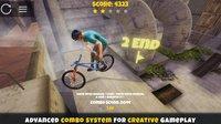Cкриншот Shred! 2 - Freeride Mountain Biking, изображение № 2101295 - RAWG