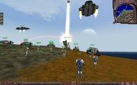 Cкриншот Battle Isle: The Andosia War, изображение № 218162 - RAWG