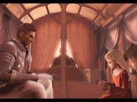 Lost Kingdoms II screenshot, image №752784 - RAWG