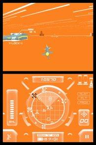 Cкриншот X-Scape, изображение № 254936 - RAWG