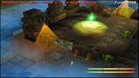 Cкриншот Robo Rumble, изображение № 696556 - RAWG