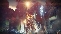 Cкриншот Destiny: The Taken King - Legendary Edition, изображение № 625969 - RAWG