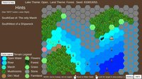 Cкриншот Treasure Explorer, изображение № 2245962 - RAWG