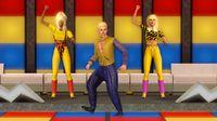 Cкриншот Sims 3: Каталог - Стильные 70-е, 80-е, 90-е, The, изображение № 601829 - RAWG